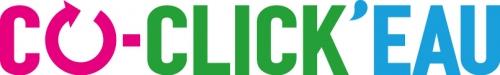 Co-click'eau - Une nouvelle session de formation programmée à Paris les 15 & 16 mars 2016