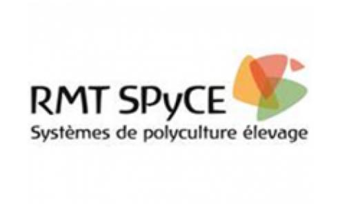Colloque RMT SPyCE 10-12/10/2017 à Dijon