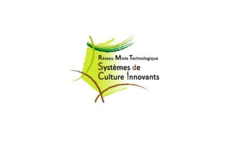 Formation 2017 du RMT SdCI : De la (re-)conception à l'évaluation, et à la valorisation