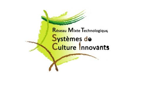 RMT SdCI : Formation Expérimentations