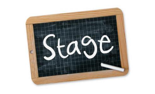 Six stages étudiants de 6 mois seront soutenus par le GIS GC HP2E en 2017