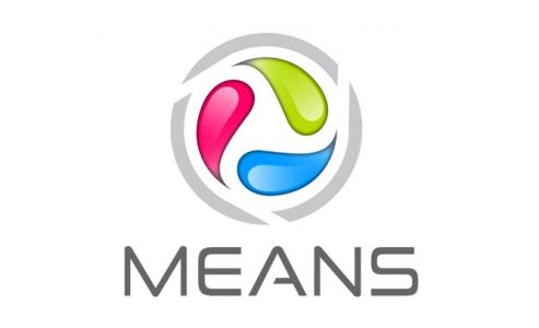 Utiliser la plateforme MEANS pour l'évaluation environnementale des systèmes agricoles