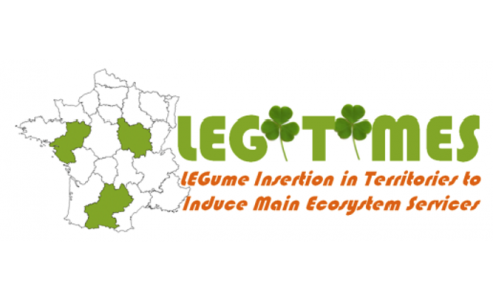 10-07-2018 Colloque de restitution LEGITIMES à AgroParisTech à Paris