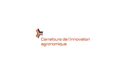 18-10-2018 : CIAg à Dijon