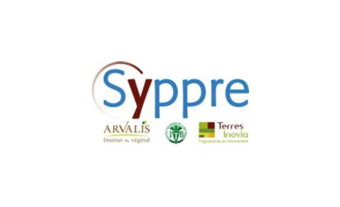 28-02-2017 : Colloque SYPPRE Construire ensemble les systèmes de culture de demain à Paris au SIMA