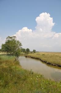 28-29/062016 - Co-Click'Eau : une démarche participative pour la protection de la ressource en eau
