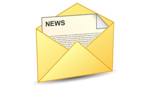 Le GIS GC HP2E publie sa newsletter n°7 !