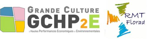 Plus que 15 jours POUR VOUS INSCRIRE - Rencontres adventices GIS GC HP2E - RMT Florad 15-12-2015
