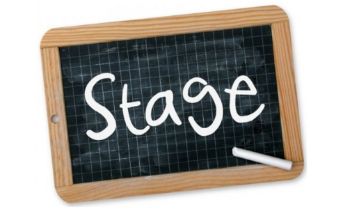 Le GIS GC HP2E soutient quatre stages de Master en 2019