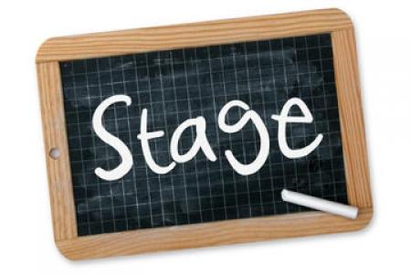 Trois stages étudiants de 6 mois seront soutenus par le GIS GC HP2E en 2018