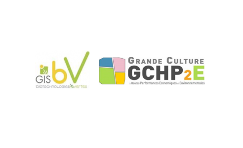 26-03-2019 : Atelier scientifique GIS BV - GC HP2E
